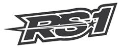 RS1 Signature Line